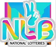 Contact Directory | National Lotteries Board, Sri Lanka