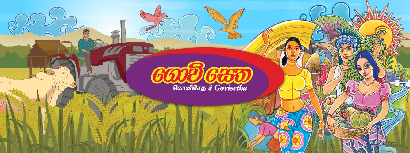 Image result for govisetha