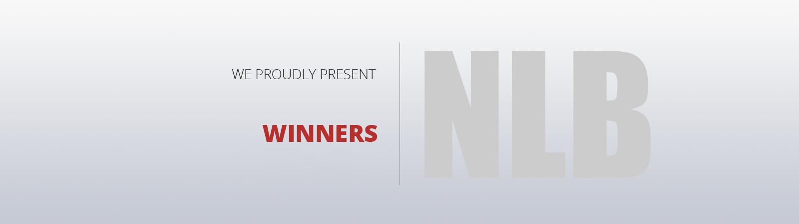 Winners Directory | National Lotteries Board, Sri Lanka