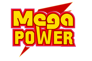Mega Power